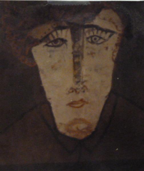 002-1966