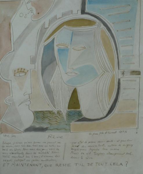 012-1976