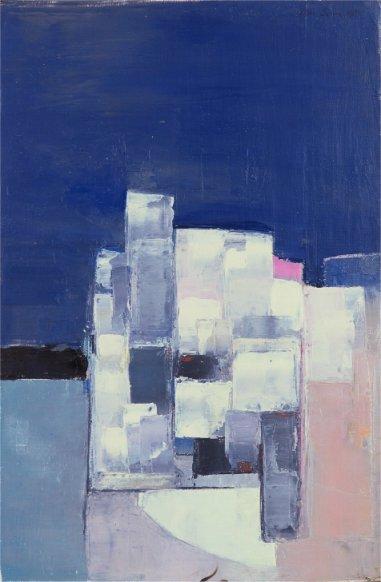 paysage 1998