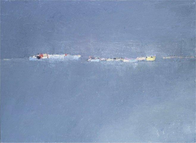 paysage 1999